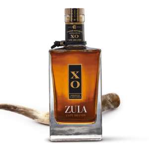 Zula XO Cape Brandy